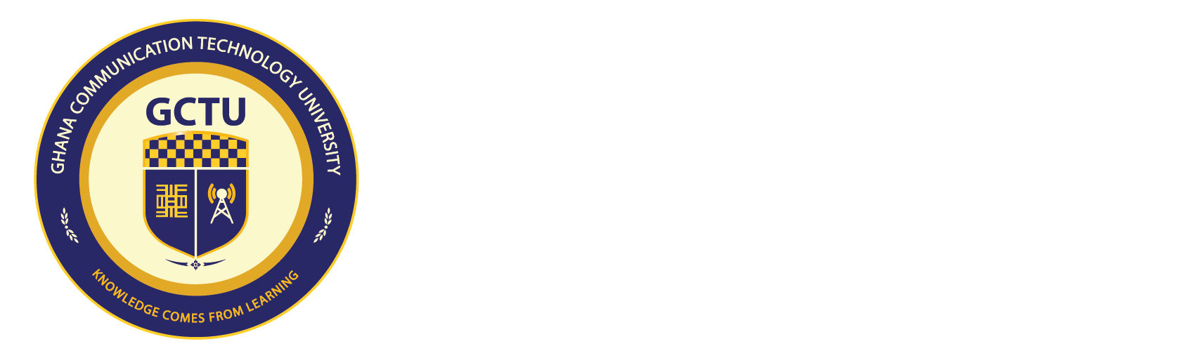 Graduate School | GCTU